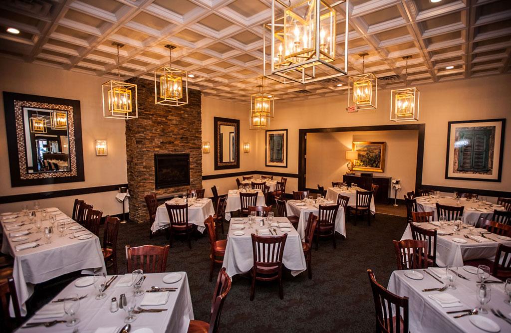 Matteo S Restaurant Bellmore Ny